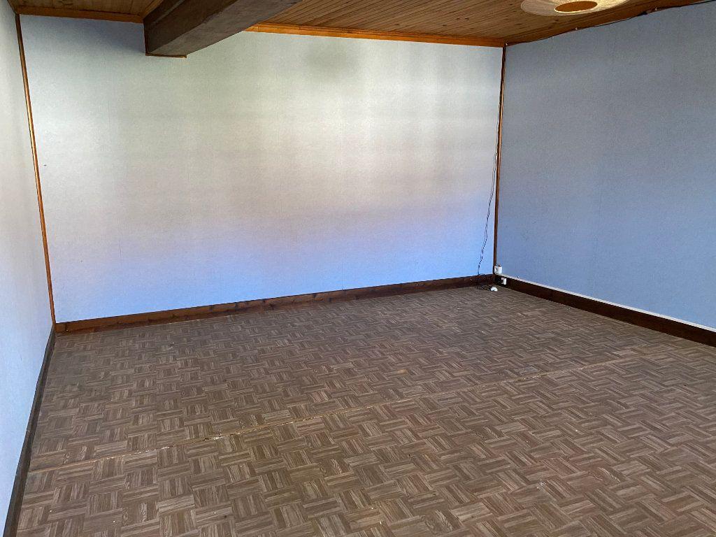 Maison à vendre 4 74.05m2 à Selles-sur-Cher vignette-8