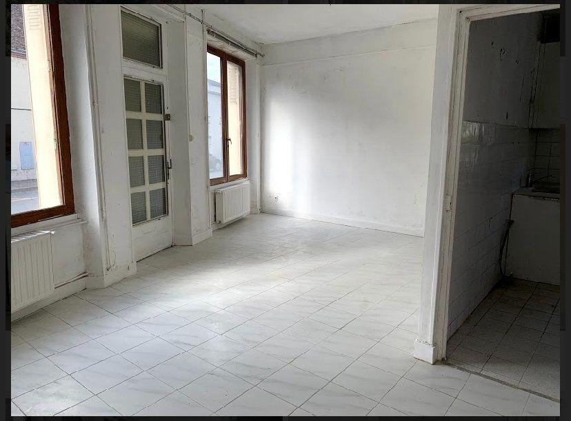 Maison à vendre 10 97.8m2 à Chabris vignette-4
