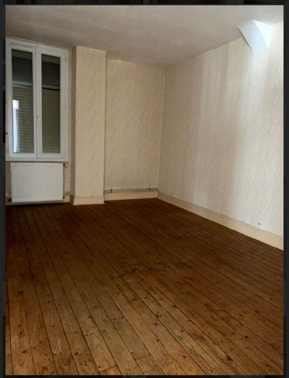 Maison à vendre 10 97.8m2 à Chabris vignette-6