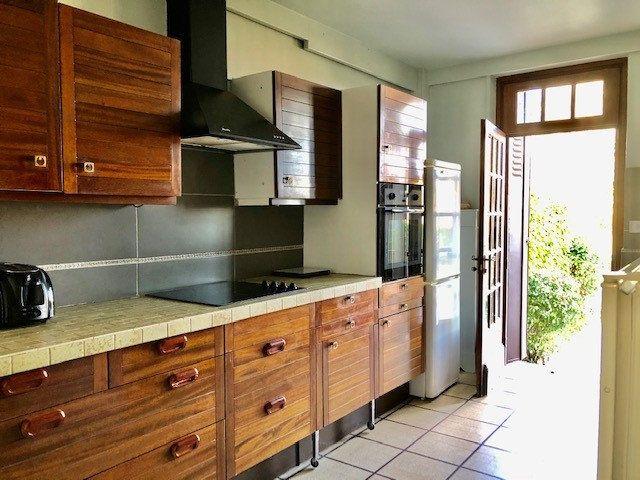 Maison à vendre 7 192m2 à Graçay vignette-2