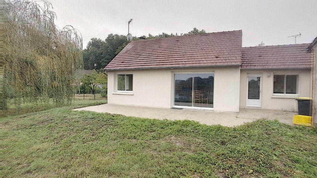 Maison à vendre 5 151.62m2 à Saint-Julien-sur-Cher vignette-3