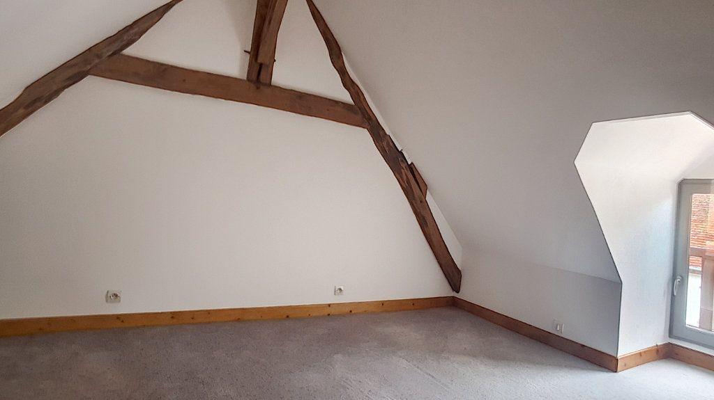 Maison à vendre 5 151.62m2 à Saint-Julien-sur-Cher vignette-8