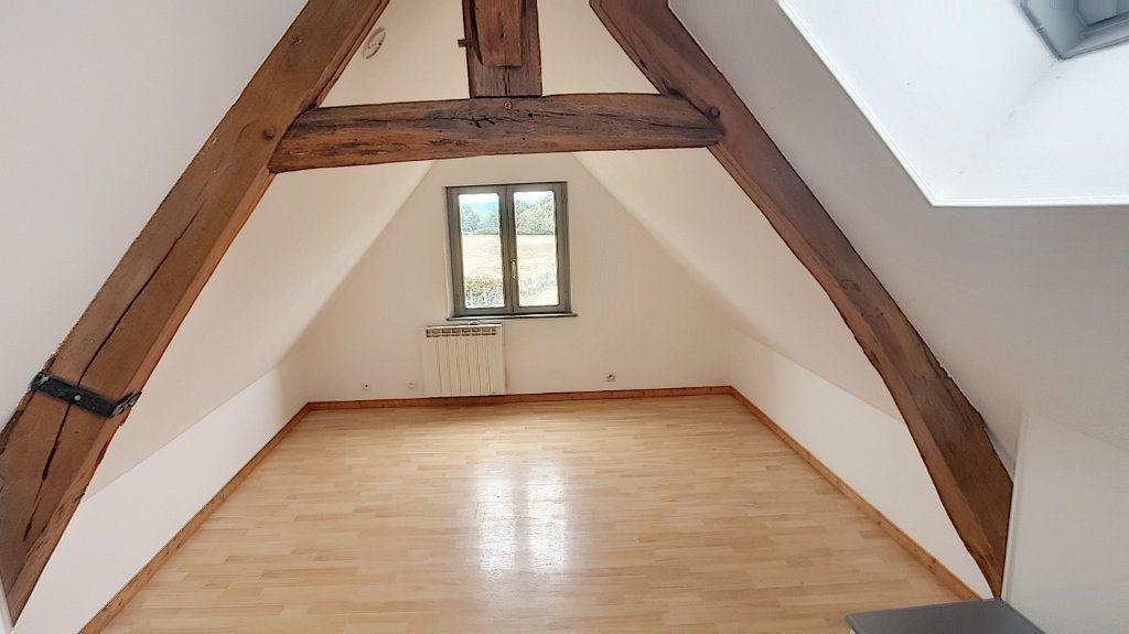 Maison à vendre 5 151.62m2 à Saint-Julien-sur-Cher vignette-9