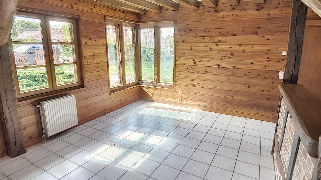 Maison à vendre 5 102.48m2 à Saint-Viâtre vignette-3