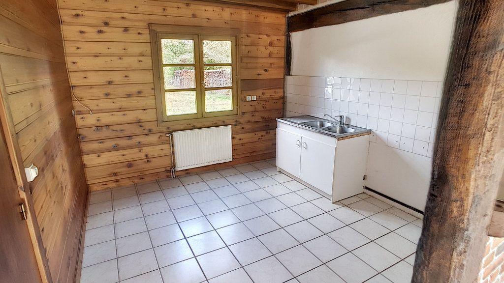Maison à vendre 5 102.48m2 à Saint-Viâtre vignette-4