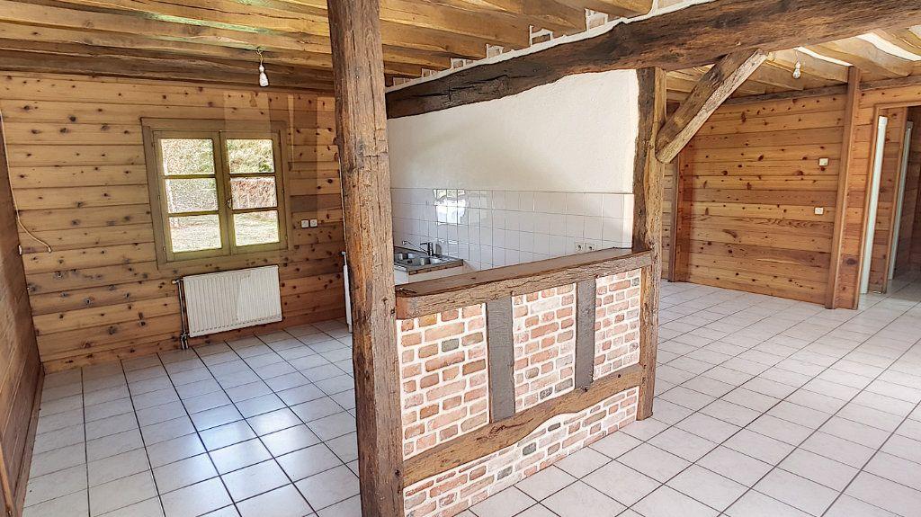Maison à vendre 5 102.48m2 à Saint-Viâtre vignette-5