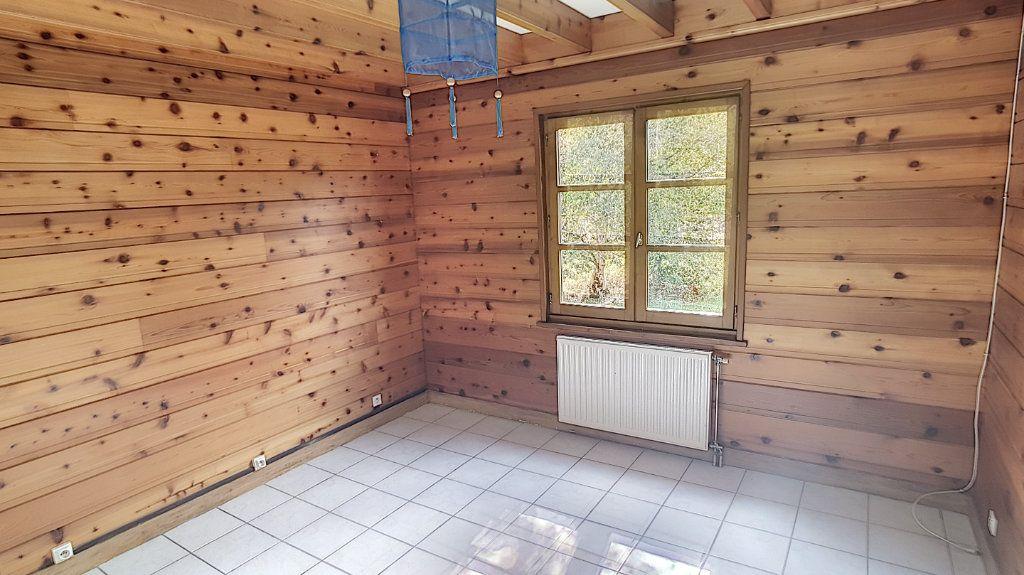 Maison à vendre 5 102.48m2 à Saint-Viâtre vignette-7