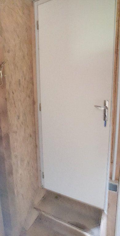 Maison à vendre 5 102.48m2 à Saint-Viâtre vignette-10