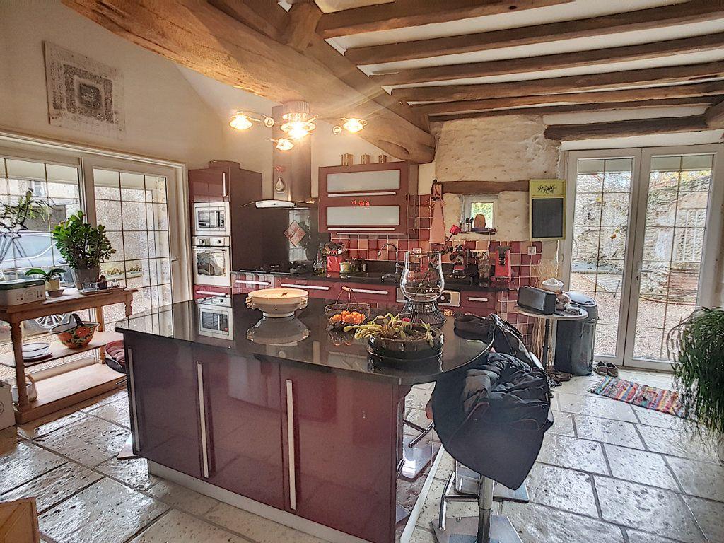 Maison à vendre 7 249m2 à Mer vignette-2