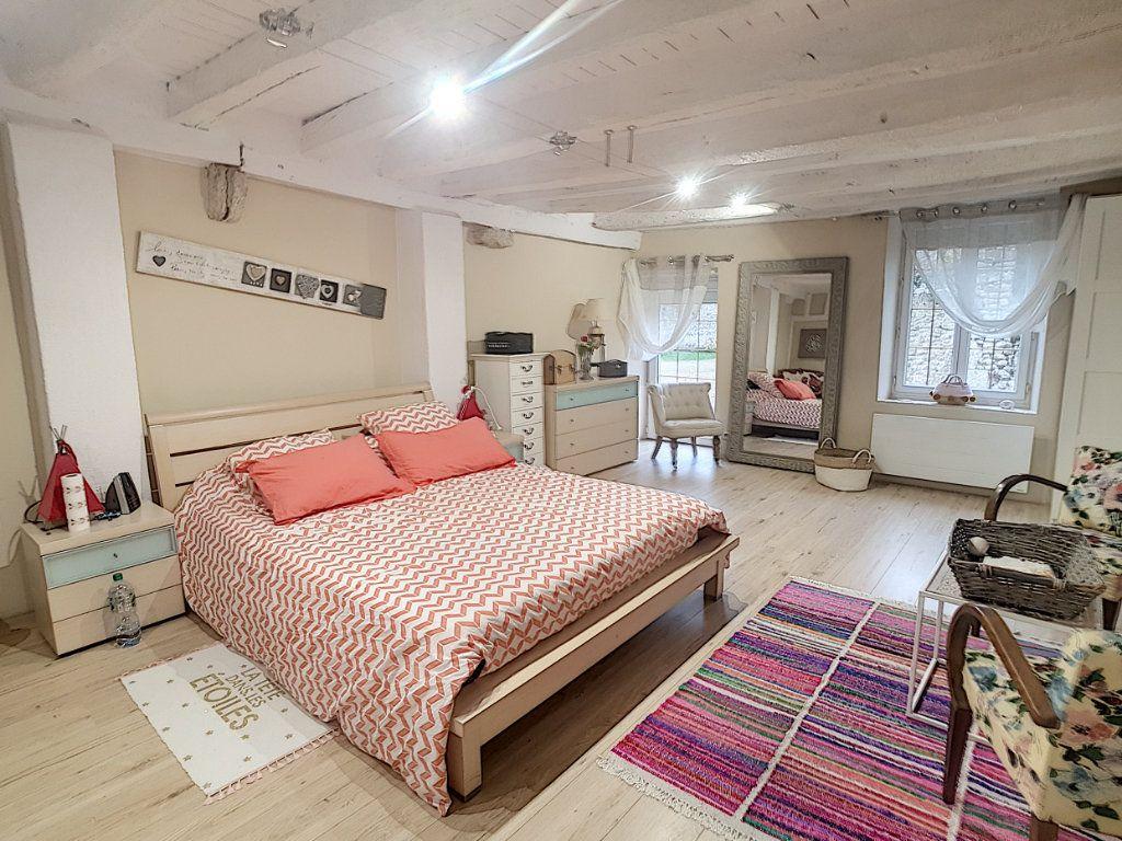 Maison à vendre 7 249m2 à Mer vignette-5