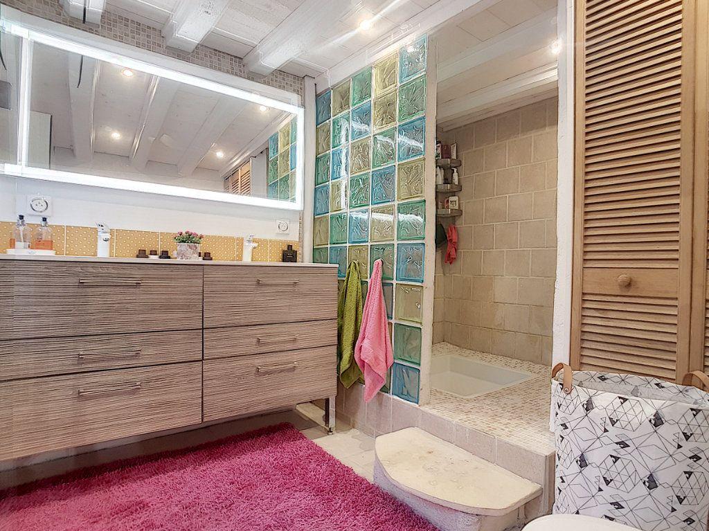 Maison à vendre 7 249m2 à Mer vignette-6