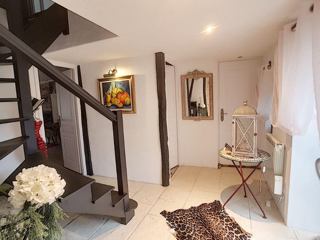 Maison à vendre 7 249m2 à Mer vignette-8