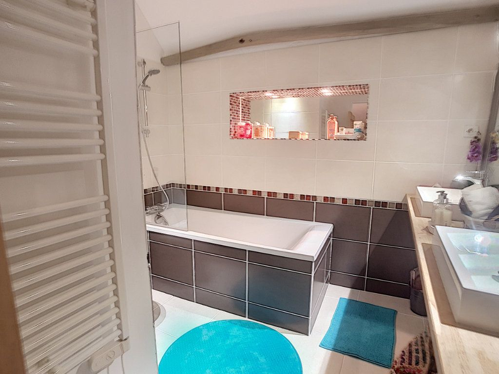 Maison à vendre 7 249m2 à Mer vignette-12
