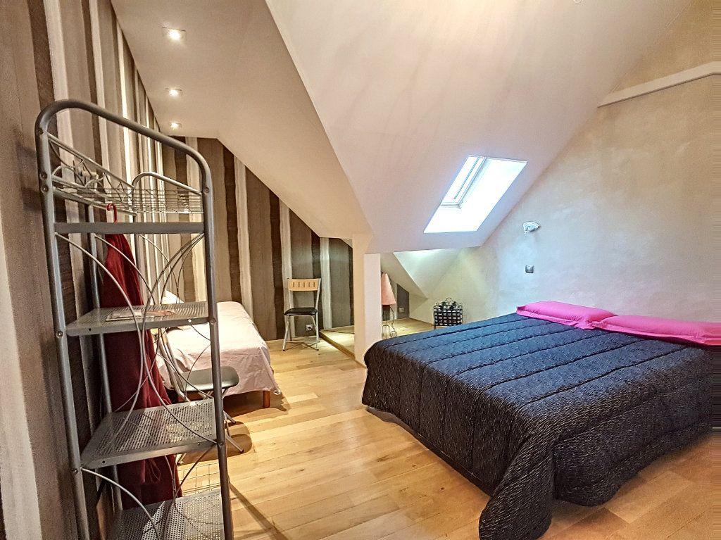 Maison à vendre 7 249m2 à Mer vignette-13