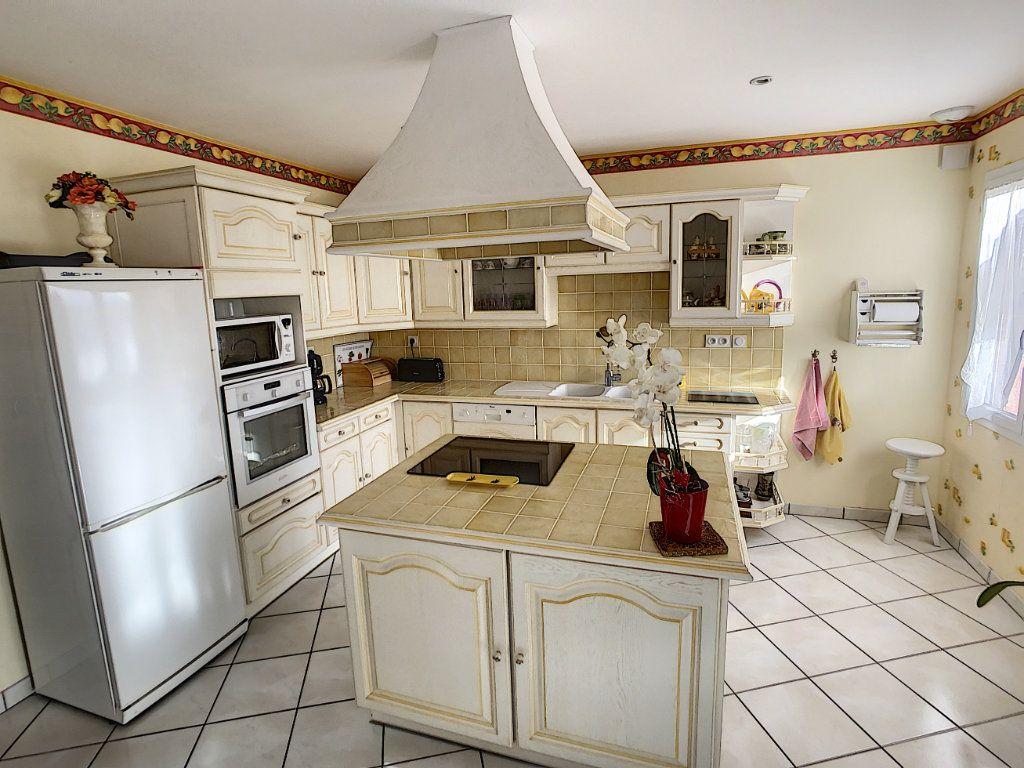 Maison à vendre 7 168.79m2 à Billy vignette-3