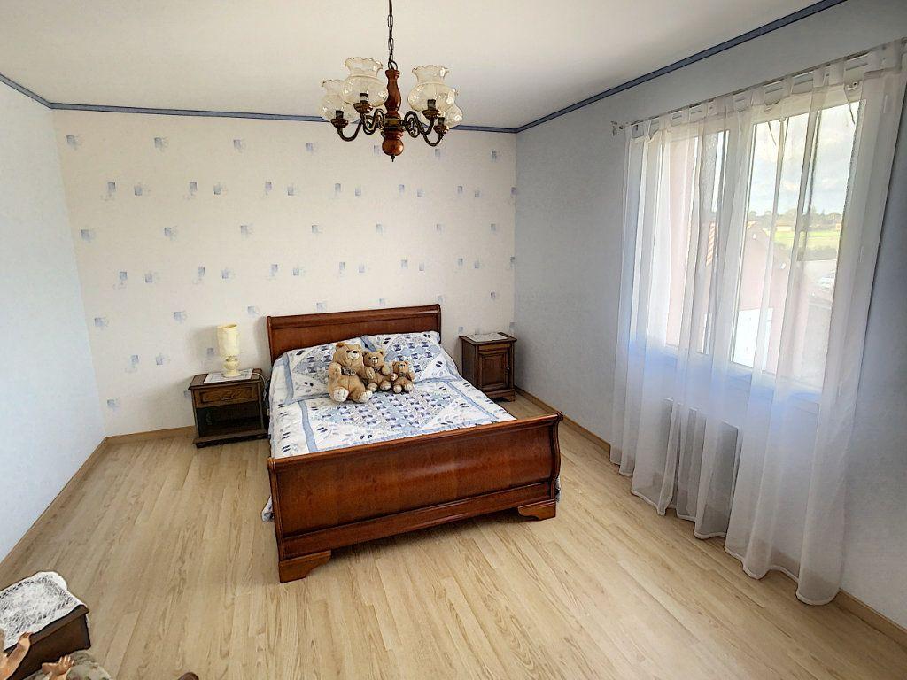 Maison à vendre 7 168.79m2 à Billy vignette-8