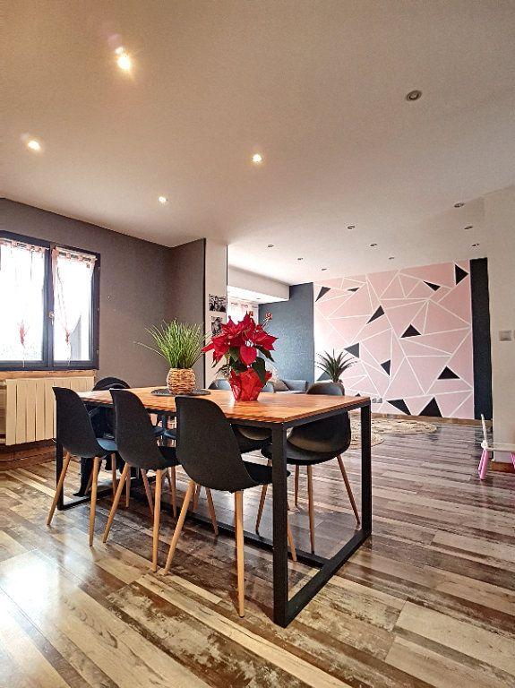 Maison à vendre 5 85m2 à Meusnes vignette-2