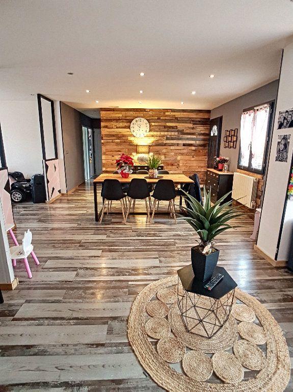 Maison à vendre 5 85m2 à Meusnes vignette-3