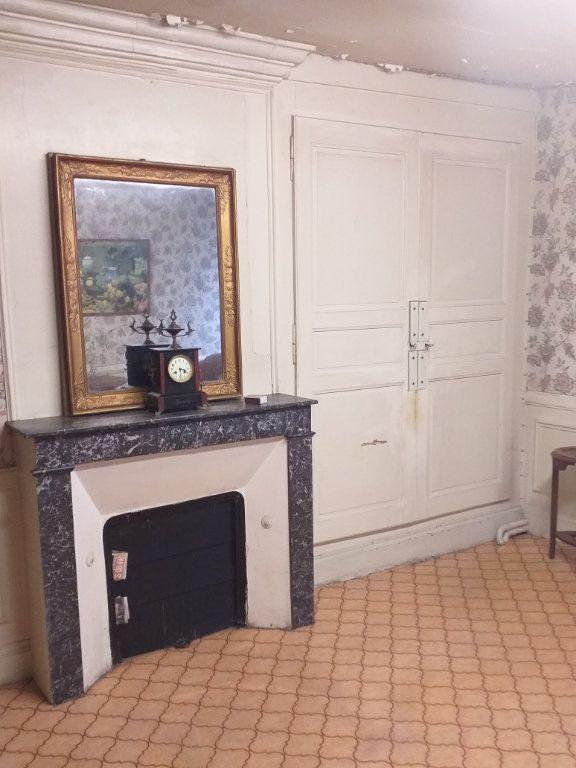 Maison à vendre 4 90.29m2 à Selles-sur-Cher vignette-2