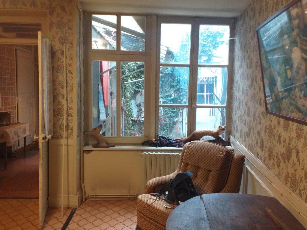 Maison à vendre 4 90.29m2 à Selles-sur-Cher vignette-4