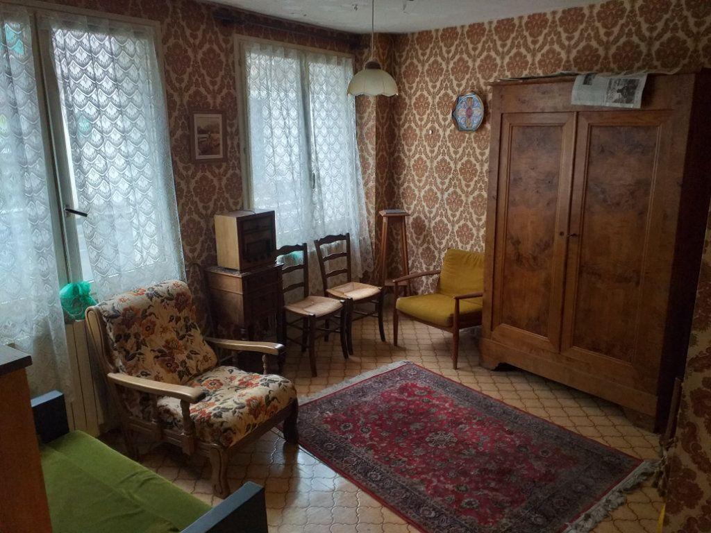 Maison à vendre 4 90.29m2 à Selles-sur-Cher vignette-5