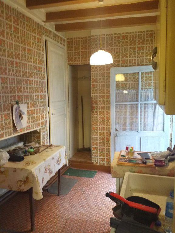 Maison à vendre 4 90.29m2 à Selles-sur-Cher vignette-7