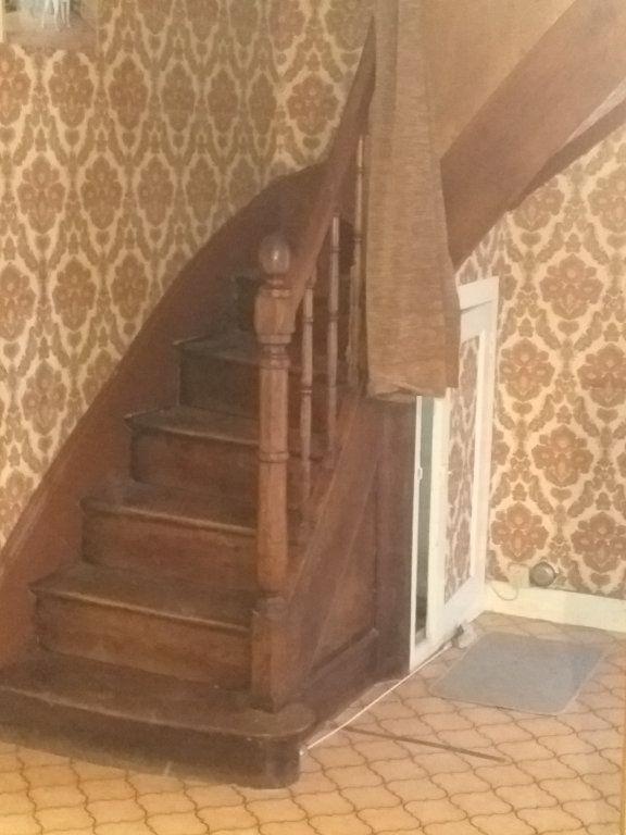 Maison à vendre 4 90.29m2 à Selles-sur-Cher vignette-9