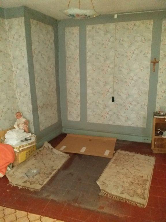 Maison à vendre 4 90.29m2 à Selles-sur-Cher vignette-10