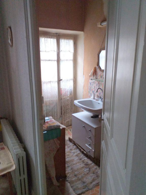 Maison à vendre 4 90.29m2 à Selles-sur-Cher vignette-12