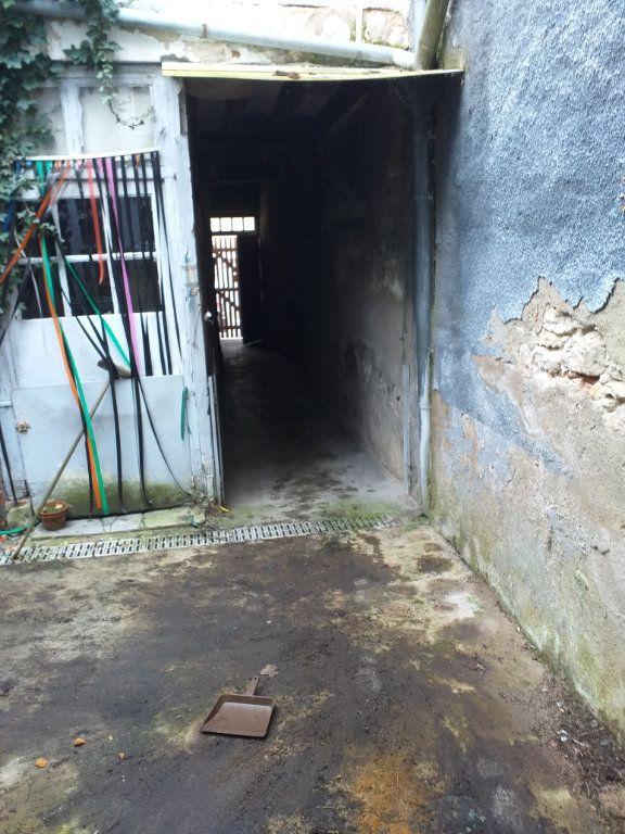 Maison à vendre 4 90.29m2 à Selles-sur-Cher vignette-14