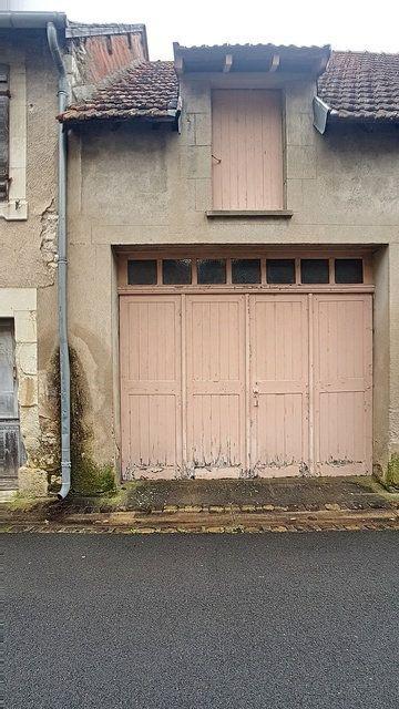 Maison à vendre 4 90.29m2 à Selles-sur-Cher vignette-16