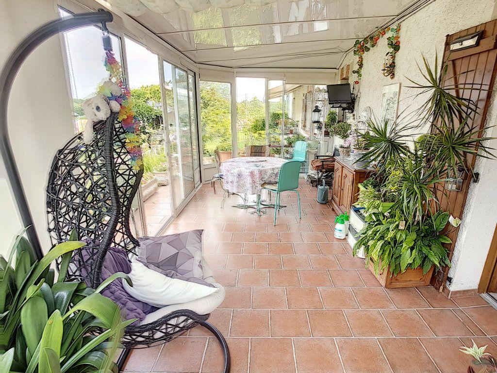 Maison à vendre 6 285m2 à Pruniers-en-Sologne vignette-4