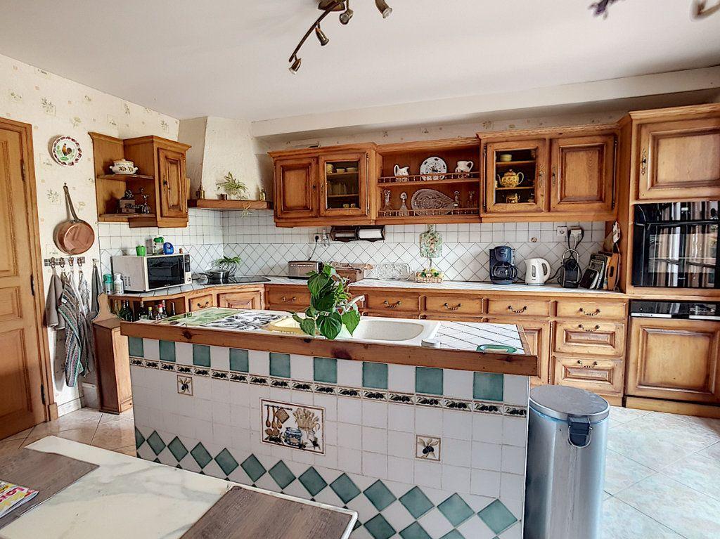Maison à vendre 6 285m2 à Pruniers-en-Sologne vignette-6