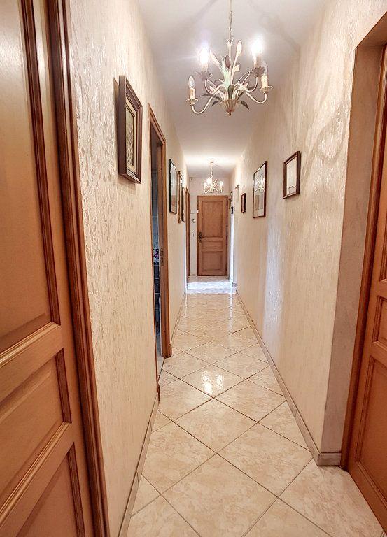 Maison à vendre 6 285m2 à Pruniers-en-Sologne vignette-7