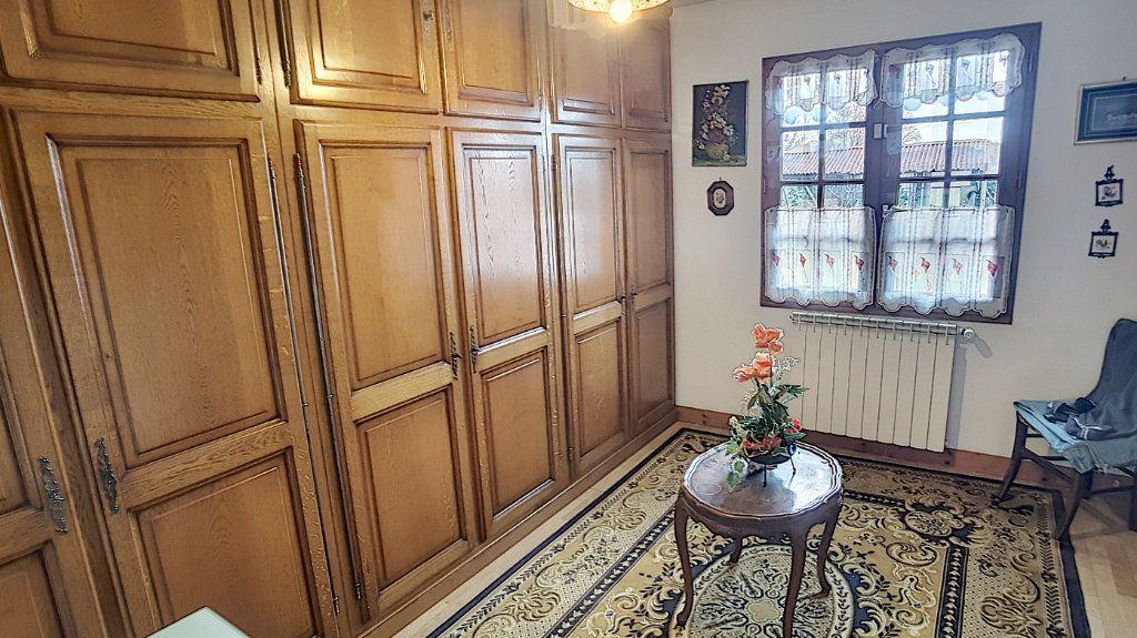 Maison à vendre 6 285m2 à Pruniers-en-Sologne vignette-8