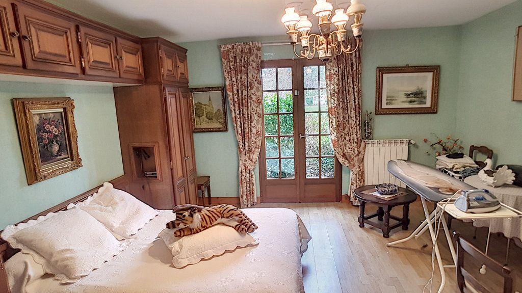 Maison à vendre 6 285m2 à Pruniers-en-Sologne vignette-9