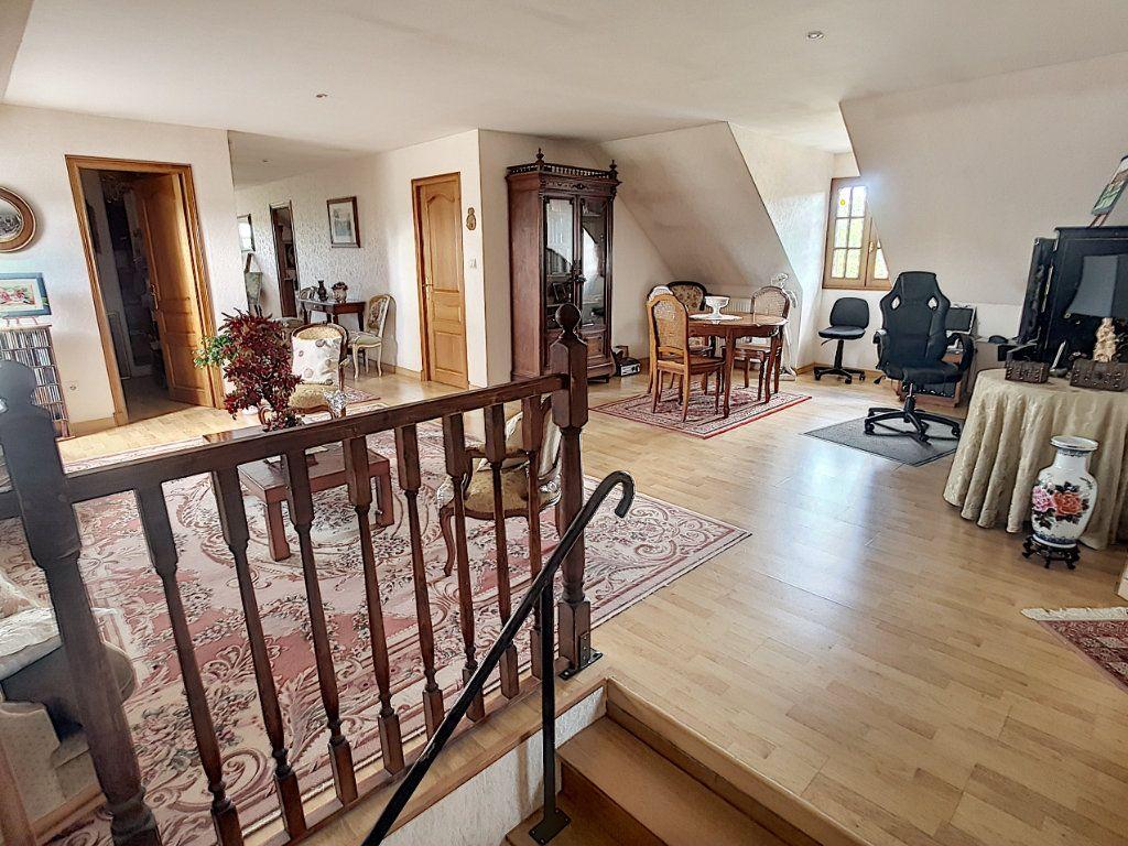 Maison à vendre 6 285m2 à Pruniers-en-Sologne vignette-10