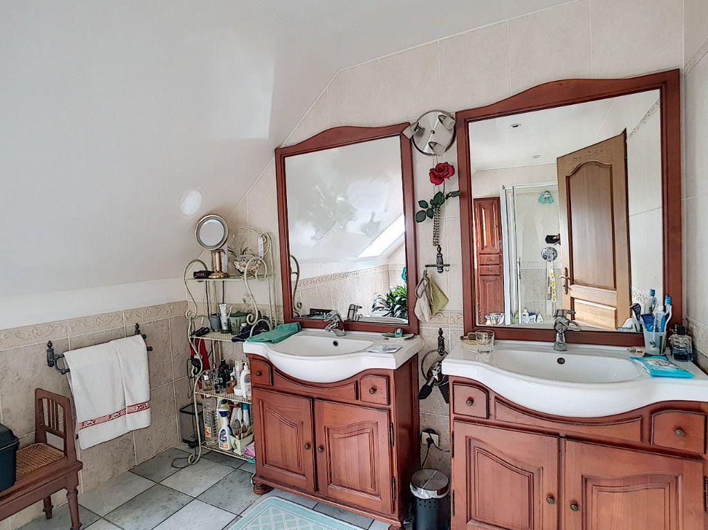 Maison à vendre 6 285m2 à Pruniers-en-Sologne vignette-12