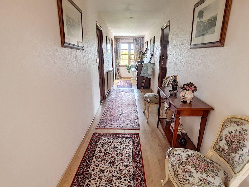 Maison à vendre 6 285m2 à Pruniers-en-Sologne vignette-13