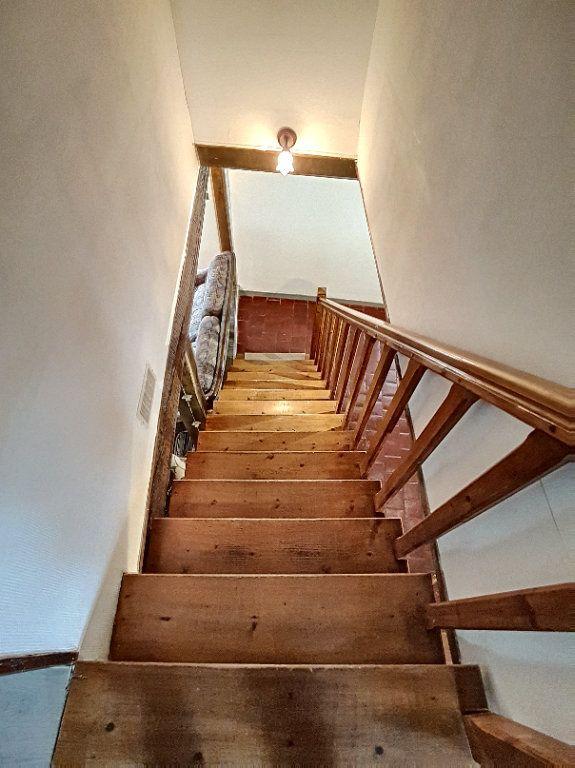 Maison à vendre 4 95m2 à Dun-le-Poëlier vignette-5