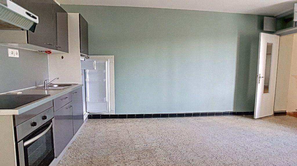 Maison à vendre 4 70.47m2 à Selles-sur-Cher vignette-2