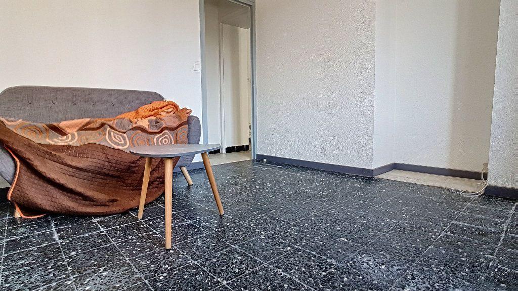 Maison à vendre 4 70.47m2 à Selles-sur-Cher vignette-3