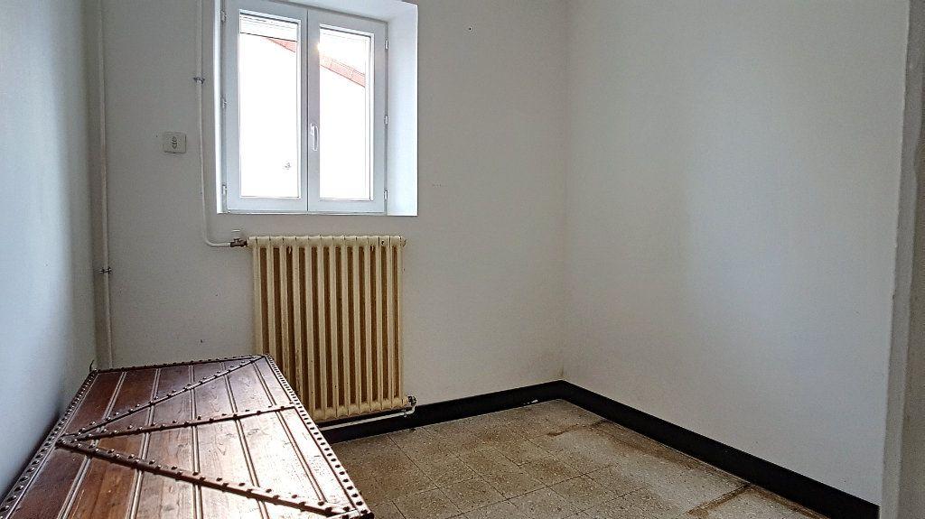Maison à vendre 4 70.47m2 à Selles-sur-Cher vignette-6