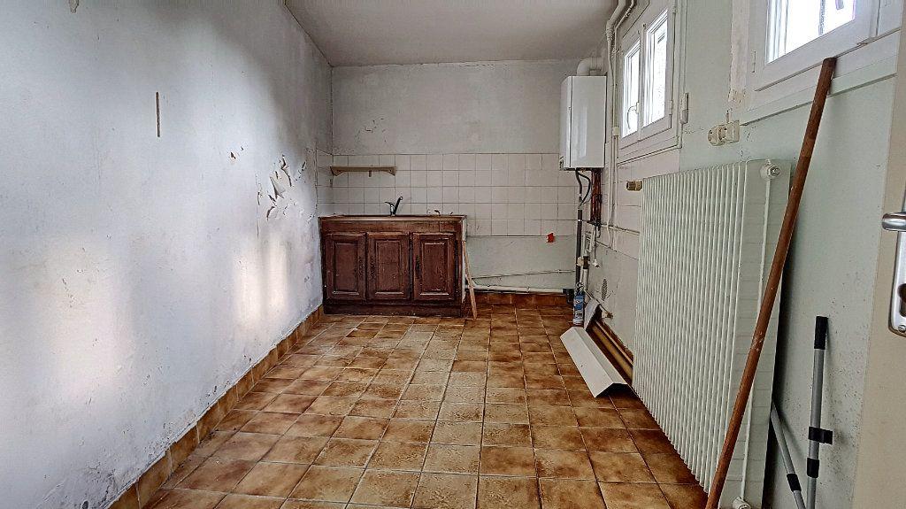Maison à vendre 4 70.47m2 à Selles-sur-Cher vignette-7