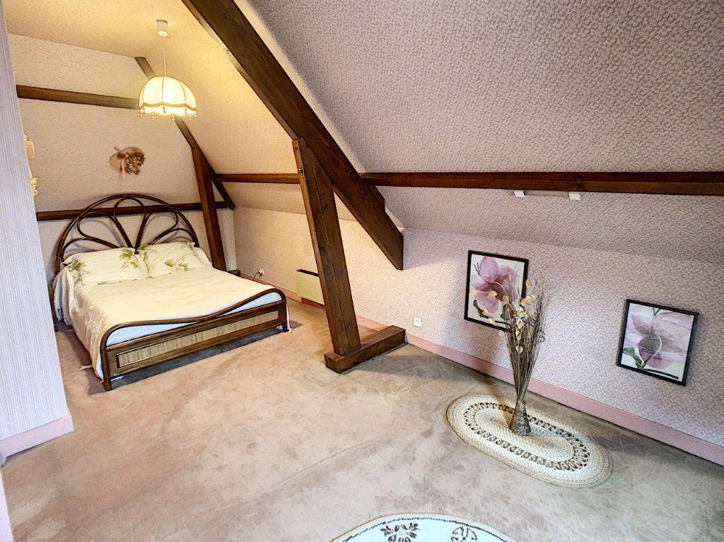 Maison à vendre 5 147m2 à Romorantin-Lanthenay vignette-12