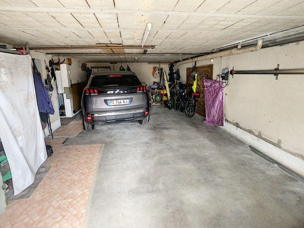Maison à vendre 5 147m2 à Romorantin-Lanthenay vignette-14