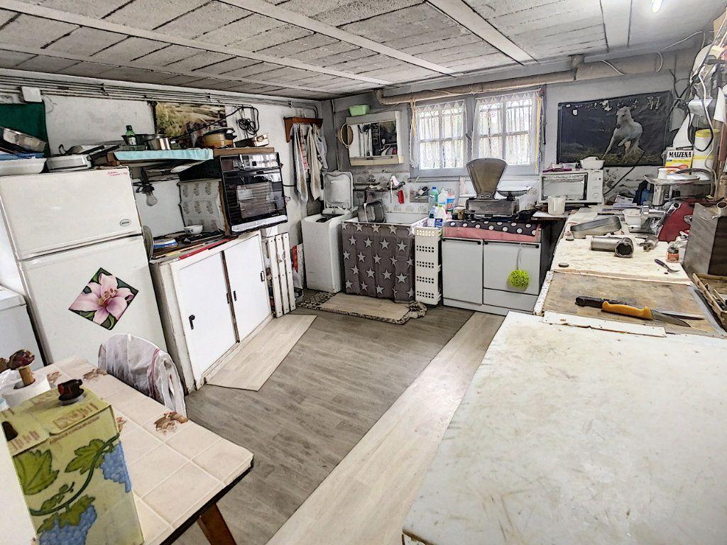 Maison à vendre 5 147m2 à Romorantin-Lanthenay vignette-15