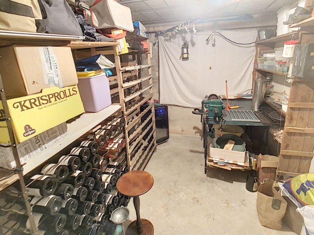 Maison à vendre 5 147m2 à Romorantin-Lanthenay vignette-16