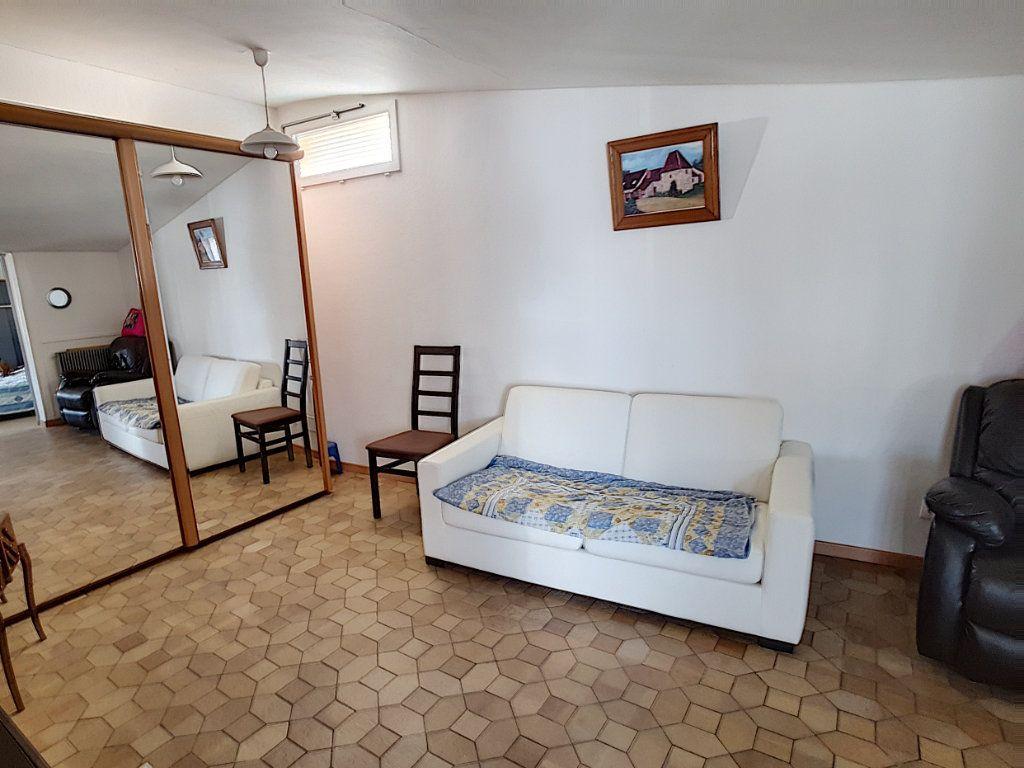 Maison à vendre 5 159.26m2 à Romorantin-Lanthenay vignette-7
