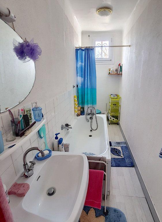 Maison à vendre 5 159.26m2 à Romorantin-Lanthenay vignette-9